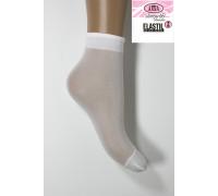 Капроновые детские носки ANNA BEZUCISKOWE ELASTIL Арт.: 3230