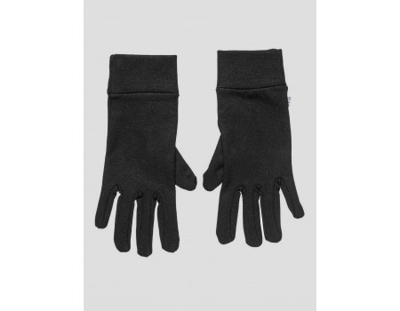 Термоперчатки Doreanse Thermo Comfort арт.880