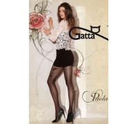 Колготки Gatta Paola 40 den