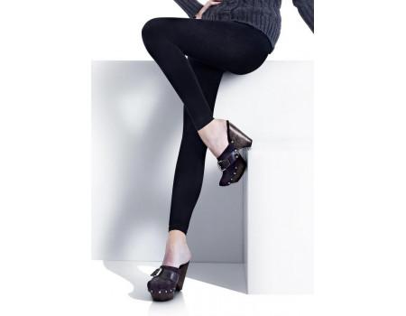 Леггинсы махровые MARILYN Arctica 250 leggings