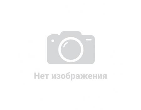 Женские трусики-слипы Annajolly Арт: 7314