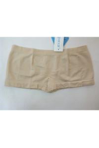 Женские трусики-шортики Singwear Арт: 66041