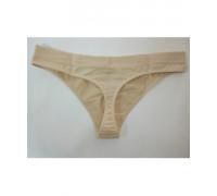 Женские трусики-стринги Singwear Арт: 022
