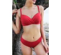 Женский раздельный купальник ATLANTIC BEACH Арт.: 32479