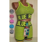 Комплект спортивный Blue Rose Арт.:7060А#