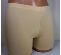 Женские трусики-шортики Biweier Арт: 112