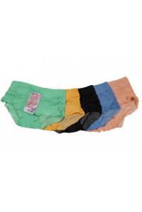 Женские трусики-шортики DC GIRL Арт: 21517