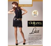 Колготы Dolores Lux 40 den