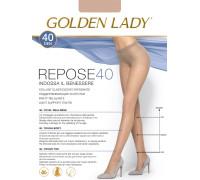 Колготки поддерживающие GOLDEN LADY Repose 40