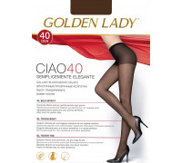 Колготки женские классические GOLDEN LADY Ciao 40