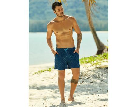 Мужские пляжные шорты Henderson Hunch Арт.: 37834