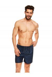 Мужские пляжные шорты Henderson Keen Арт.: 36846
