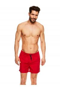 Мужские пляжные шорты Henderson King Арт.: 36841