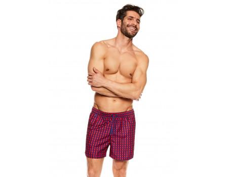 Мужские пляжные шорты Henderson Kite Арт.: 36847