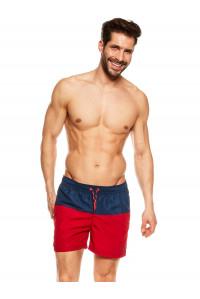 Мужские пляжные шорты Henderson Kraken Арт.: 36842
