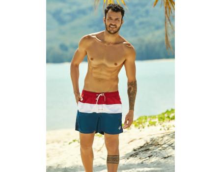 Мужские пляжные шорты Henderson Heat Арт.: 37835