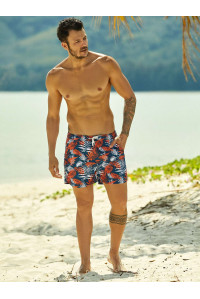 Мужские пляжные шорты Henderson Hike Арт.: 37837