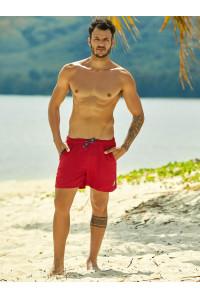 Мужские пляжные шорты Henderson Hooper Арт.: 37833