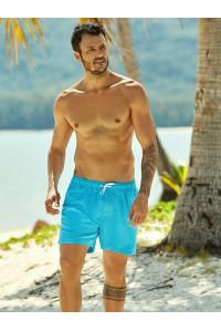 Мужские пляжные шорты Henderson Hue Арт.: 37826