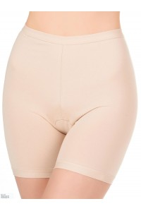Женские трусики-панталоны JADEA Intimo Artu Арт.: 536