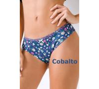 Женские трусики-бразилиано JADEA Intimo Artu Арт.: 6095