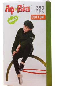 Гамаши детские MISYURENKO Cotton 350