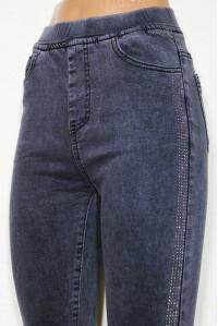 Женские джинсовые лосины KENALIN Арт.: 9541-9