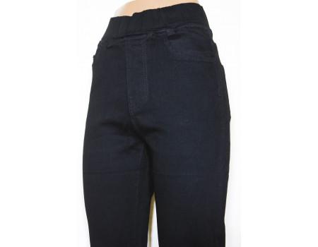 Женские джинсовые лосины KENALIN Арт.: 9542