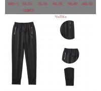 Спортивные штаны с карманами по бокам Чайка Арт.: YD811-4