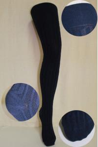 Заколеновки женские LORES Parigina 150 узор 01