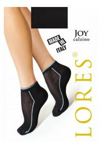 Носки женские хлопковые LORES JOY calzino