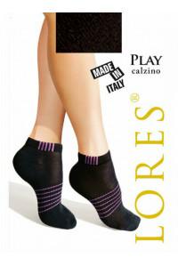 Носки женские хлопковые LORES PLAY calzino