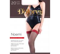 Чулки женские DOLORES Noemi 20 den