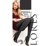Колготки Lores acryl VM064