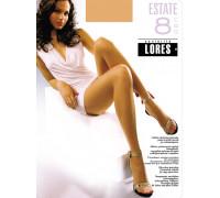 Колготки LORES Estate 8