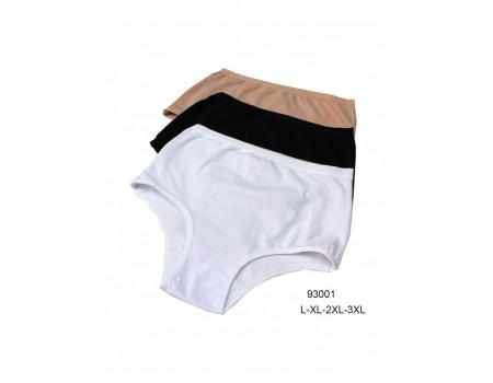 Женские макси Nicoletta Арт: 93001