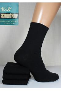 Мужские компрессионные носки ЖИТОМИР Талько без резинки Арт.: 1221-45