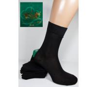 Бамбуковые мужские носки ЖИТОМИР Талько высокие Арт.: 12004
