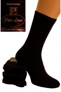 Шерстяные мужские носки Pier Lone высокие Арт.: 5527