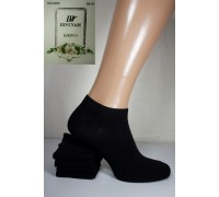 Стрейчевые женские носки ШУГУАН укороченные Арт.: B2255-2