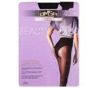 Колготки моделирующие OMSA Beauty slim 40