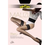Чулки женские OMSA Malizia 20