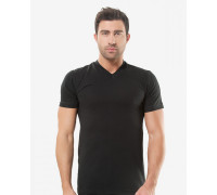 Мужская футболка Oztas A-1017