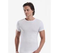Мужская футболка Oztas A-1048