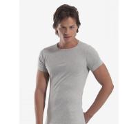 Мужская футболка Oztas A-1060
