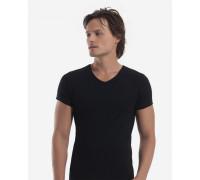 Мужская футболка Oztas A-1061