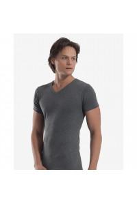 Мужская футболка Oztas A-1062