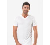 Мужская футболка Oztas A-1013