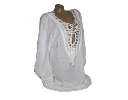 Рубашка SameGame Арт.: 2467