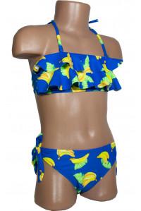 Детский раздельный купальник SameGame Арт.: 9937